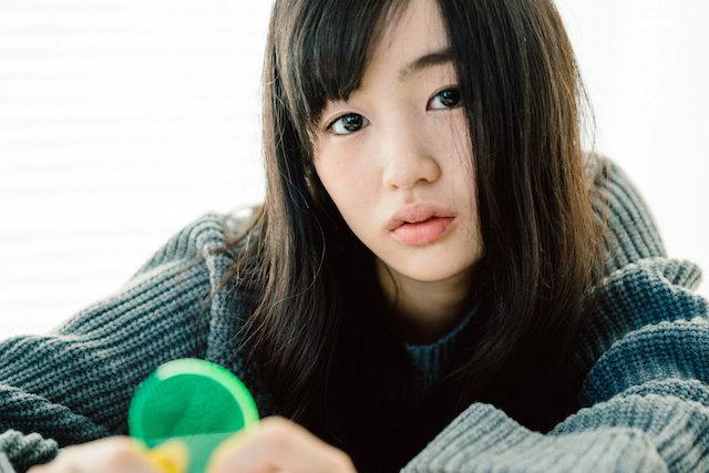 藤原さくら (シンガーソングライター)の画像 p1_19