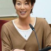 浦田聖子(ビーチバレー)