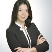 石井リーサ明理