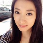 藤岡麻美が兄について書いたブログとは?台湾の出演作品を調査!
