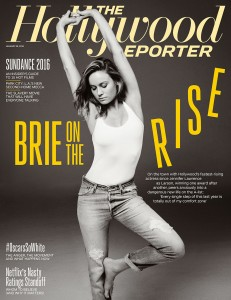 THR_Issue_03_Brie_Larson_Cover_embed