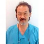 岩田雅裕の退職してカンボジアで働く訳は?年収やwikiを調査!