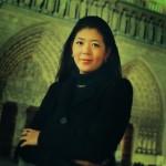 石井リーサ明理のwikiや国籍を調査!出身高校や大学はどこ!
