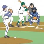 ジャニーズ野球大会のスペシャルゲストは?始球式も予想!