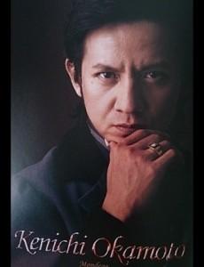 岡本健一の画像 p1_4
