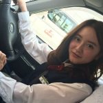 はぴまりドラマ出演の美人タクシードライバーの生田佳那を調査!