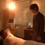 はぴまりドラマ10話のネタバレ感想!北斗はなぜ父を嫌うの?