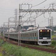 小田急 いきもの電車
