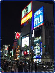 ディーンフジオカ ハダカラスポット フォトブース 新宿