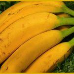 黒糖バナナ酢の作り方は?効果的に飲むタイミングや量を調査!