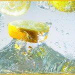レモン酢の健康効果は?高血圧や動脈硬化を改善!適量を調査!