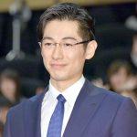 ディーンフジオカのドラマ精霊の守り人シーズン2!イーハン役を調査!