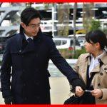 ディーンフジオカのドラマIQ246第8話感想!賢正と奏子の関係に迫る!