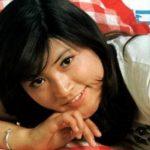 志穂美悦子の現在や若い頃の画像は?フラワーアレンジメントも調査!