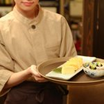 アカモクの佃煮は京都が有名!福原愛絶賛の通販(楽天)やレシピは?